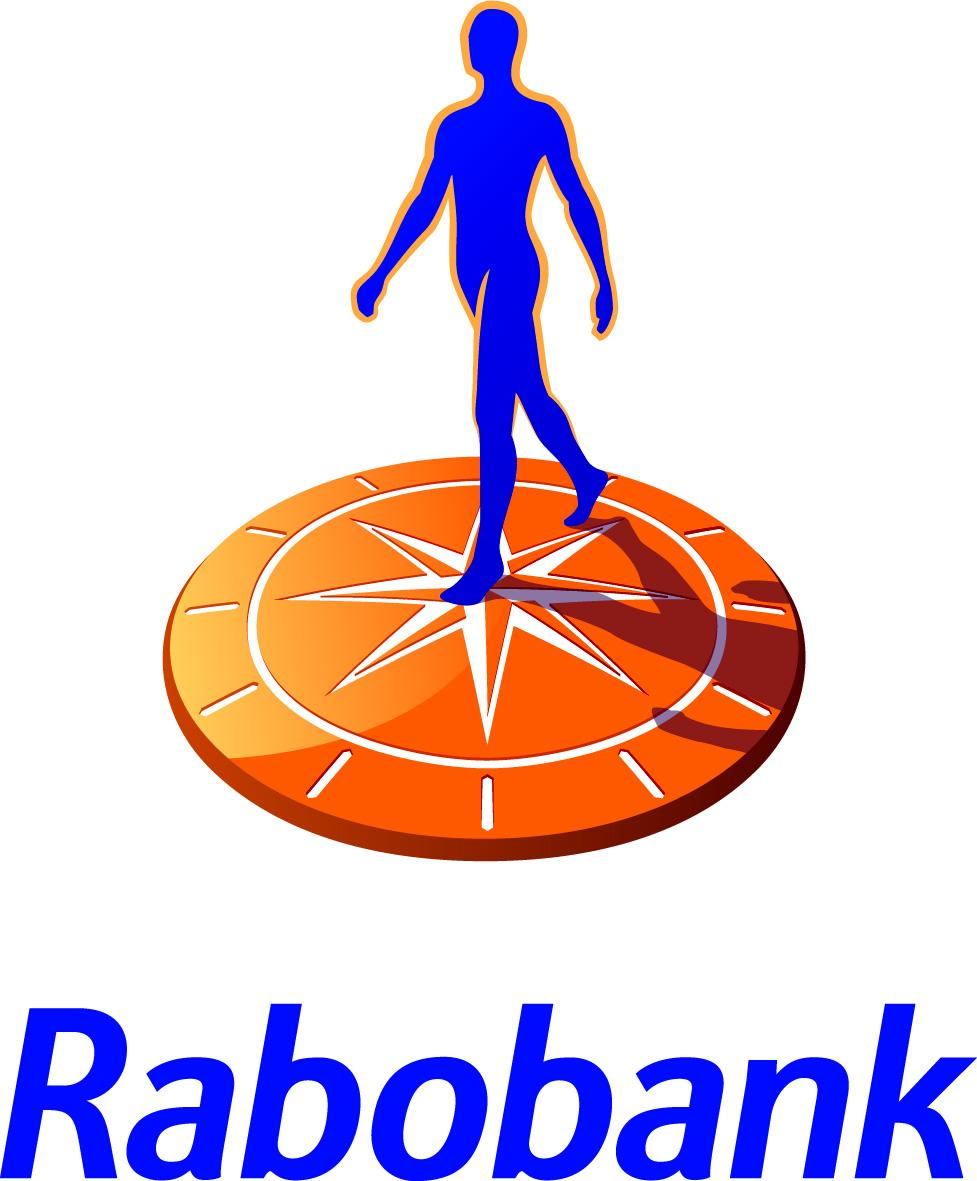 rabobank_logo_cmyk-full-colour